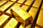 黄金交易提醒:风险偏好令黄金刷新5个月低点,警惕美元多头火上浇油