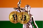 India's Highest Court Sets Date for Anti-Crypto Ban Petitions Hearing