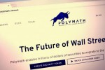 Security Token Space Gets Boost With Polymath's Recent Partnerships