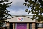 Les enchères pour acquérir le groupe de télévision Sky ont débuté