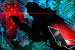 仮想通貨取引所KuCoinのハッキング、盗まれたトークンは分散型取引所へ