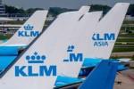 Vakbond VNV dreigt met acties bij KLM