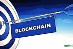 Blockchain.Com, Büyümeye Devam Ediyor: Litvanya'da Ofis Açıldı