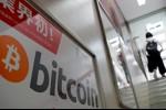 Bitcoin Meredup, Ripple Mulai Unjuk Gigi?