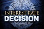 Fed nâng lãi suất lần 3 trong năm 2017