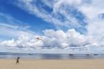 Grèves: les acteurs du tourisme inquiets pour leur saison d'été