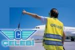 Celebi Delhi GH, Hindistan'da Havalimanı İhalesine Teklif Verdi