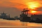 Mulai dari Logistik Hingga Keamanan, Ini Manfaat Blockchain di Pelabuhan
