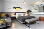 Sinar Mas Land Luncurkan Rooms Inc Hotel di Semarang