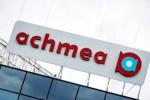 Achmea neemt deel bancaire tak ASR over