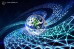 Almacenamiento descentralizado, el futuro de los datos globales