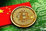 Çin Yuanı Yılın En Düşük Seviyelerine Geriledi – Bitcoin Bundan Faydalanabilecek Mi?