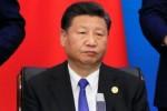 Chiến tranh thương mại với Mỹ, kinh tế Trung Quốc sẽ chịu thiệt nhiều hơn?