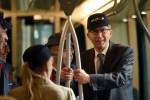 Alstom va sortir des coentreprises créées avec GE dans l'énergie