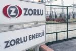 """Zorlu Alaşehir-II JES Kapasite Artışı Projesi ile İlgili ÇED Olumlu"""" Kararı Verildi"""