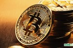 Bitcoin Trading İşlemlerinde Japon Yeni, ABD Dolarını Geçti!