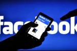 Beginilah Cara Jejaring Sosial Besar Pertahankan Eksistensinya