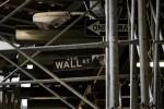 Borsa: Wall Street apre positiva