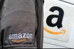 Amazon Bayar Pajak US$0,0, Unicorn Indonesia?