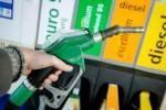 Olieprijzen nemen duikvlucht