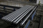 Aluminum Giant's CEO Sees Trade War's Lasting Impact on Use