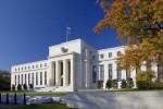 Fed, l'interpretazione del mandato di inflazione al 2% è il punto cruciale