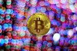 Tembus ke Rp163 Juta, Bitcoin Jadi Satu-satunya Mata Uang Kripto yang Naik