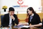 LienVietPostBank: Lợi nhuận sau thuế 9 tháng vượt ngưỡng 1,100 tỷ đồng, nợ xấu tăng lên 1.19%