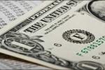 Tỷ giá trung tâm đi ngang, giá USD tiếp tục giảm nhẹ