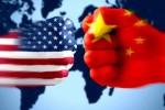 Amerika ve Çin Gümrük Vergisinde Geri Adım Atıyorlar