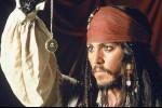Tuh, Johnny Depp Aja Sudah Percaya Blockchain, Kamu Kapan?