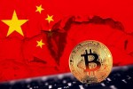 Anthony Di Iorio Predicts China Will Produce The Next Crypto Winner