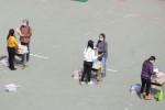 北京の学校、13日からオンライン授業