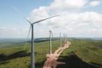 Codazos entre las renovables por salir a Bolsa: hasta 7 empresas estudian su debut