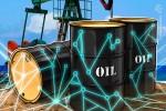 Grazie alla blockchain sarebbe possibile risparmiare 400.000€ all'anno, afferma la società energetica Repsol