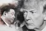 Ông Trump dọa nâng thuế, các chuyên gia Phố Wall nói gì?