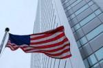 Groothandelsvoorraden VS nemen toe