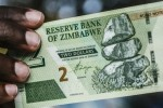 Zimbabwe Currency Reforms May Take Five Years, Mangudya Says