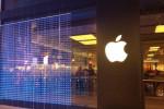 10.000 Euro vor 10 Jahren in die Apple-Aktie investiert: So viel Geld hättest du heute