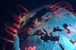 """GSAM Trends Talk, il """"non webinar"""" che racconta il futuro"""