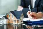 Usa, qualche preoccupazione per il boom dei bond ipotecari non statali