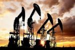 """印度也来""""冒泡""""为难OPEC+,油价仍未脱离险境"""