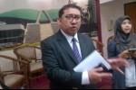 Soal Fatwa MUI Haram Golput, Lihat Reaksi Kubu Prabowo
