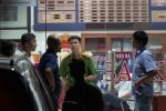 Cướp ngân hàng ở Đồng Nai bất thành