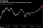 Flailing Euro Is Unlikely to Find Any Succor From ECB Meeting