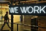 WeWork: la startup à 20 milliards entre