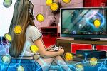 LINEブロックチェーンでスポーツゲーム開発、オルトプラスとアクセルマークが提携