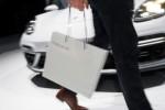 Dieselgate: l'Allemagne prépare un  rappel des modèles Porsche Panamera