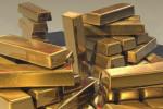 Oro sube 16% en el año y supera a NASDAQ