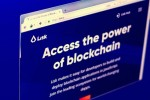 Lisk (LSK) Launches a New Library for JavaScript Developers